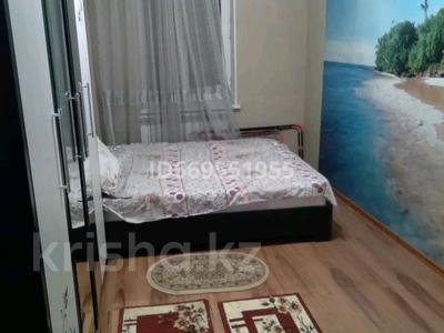 5-комнатный дом, 130 м², 8 сот., мкр Кайтпас 2 за 39 млн 〒 в Шымкенте, Каратауский р-н