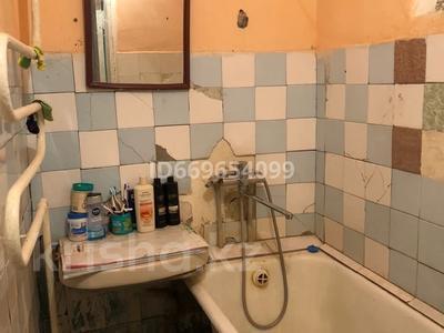 2-комнатная квартира, 44.9 м², 4/5 этаж, Аккозиева 5 за ~ 8.3 млн 〒 в Таразе