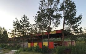 База отдыха «Радуга «ждём вас: беседки от12 до 100 человек, бани , юрта , водоём и многое другое за 1 000 〒 в Костанае