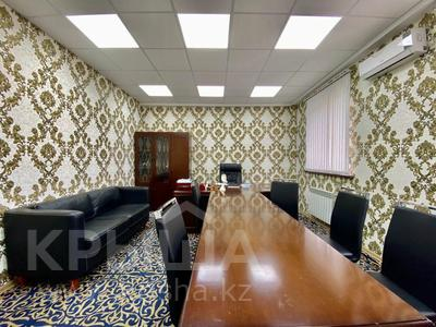Офис площадью 985.9 м², Тимирязева — Жарокова за 3.2 млн 〒 в Алматы, Бостандыкский р-н