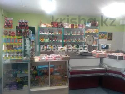 Магазин площадью 100 м², Комсомольская 39 за 20 млн 〒 в Рудном — фото 4