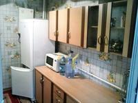3-комнатная квартира, 75 м², 3/5 этаж на длительный срок, Кабанбай батыра за 90 000 〒 в Шымкенте