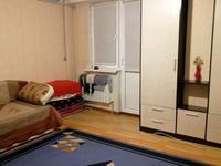1-комнатная квартира, 42 м², 2/9 этаж помесячно