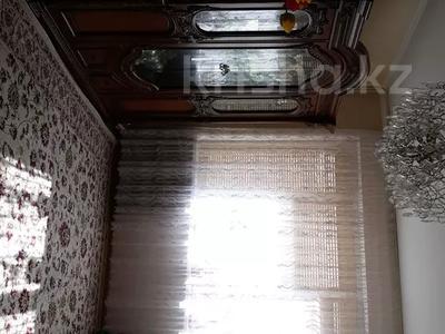 4-комнатная квартира, 92 м², 1/5 этаж, 13-й мкр 24 за 21.5 млн 〒 в Актау, 13-й мкр