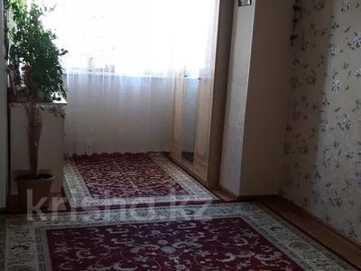 4-комнатная квартира, 92 м², 1/5 этаж, 13-й мкр 24 за 21.5 млн 〒 в Актау, 13-й мкр — фото 2