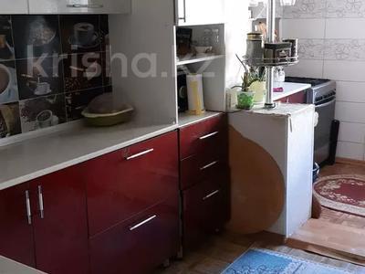 4-комнатная квартира, 92 м², 1/5 этаж, 13-й мкр 24 за 21.5 млн 〒 в Актау, 13-й мкр — фото 6