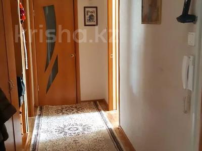 4-комнатная квартира, 92 м², 1/5 этаж, 13-й мкр 24 за 21.5 млн 〒 в Актау, 13-й мкр — фото 7