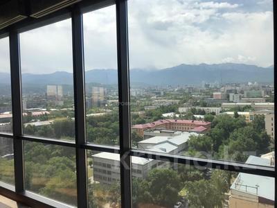 Помещение площадью 719 м², проспект Жибек Жолы — проспект Сакена Сейфуллина за 4 000 〒 в Алматы — фото 3
