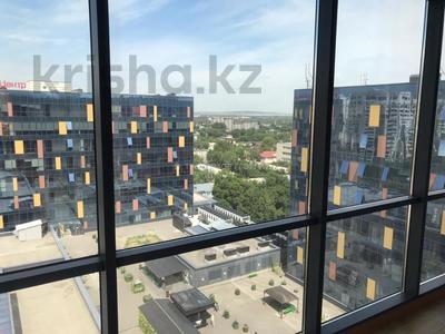 Помещение площадью 719 м², проспект Жибек Жолы — проспект Сакена Сейфуллина за 4 000 〒 в Алматы — фото 2