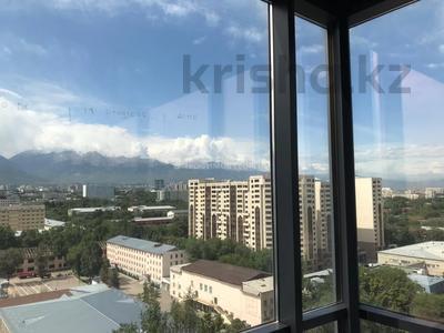 Помещение площадью 719 м², проспект Жибек Жолы — проспект Сакена Сейфуллина за 4 000 〒 в Алматы — фото 19