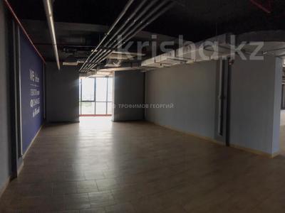 Помещение площадью 719 м², проспект Жибек Жолы — проспект Сакена Сейфуллина за 4 000 〒 в Алматы — фото 6