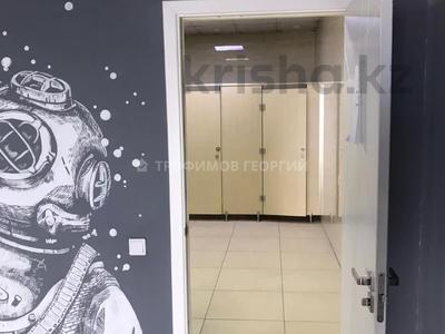 Помещение площадью 719 м², проспект Жибек Жолы — проспект Сакена Сейфуллина за 4 000 〒 в Алматы — фото 21