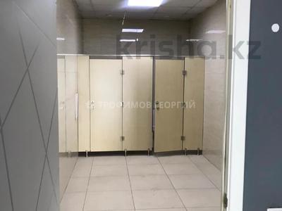Помещение площадью 719 м², проспект Жибек Жолы — проспект Сакена Сейфуллина за 4 000 〒 в Алматы — фото 22