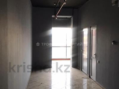 Помещение площадью 719 м², проспект Жибек Жолы — проспект Сакена Сейфуллина за 4 000 〒 в Алматы — фото 23