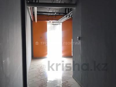 Помещение площадью 719 м², проспект Жибек Жолы — проспект Сакена Сейфуллина за 4 000 〒 в Алматы — фото 25
