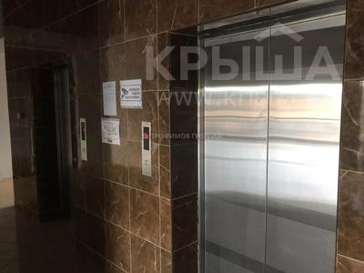 Помещение площадью 719 м², проспект Жибек Жолы — проспект Сакена Сейфуллина за 4 000 〒 в Алматы — фото 26
