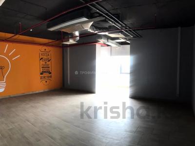 Помещение площадью 719 м², проспект Жибек Жолы — проспект Сакена Сейфуллина за 4 000 〒 в Алматы — фото 28