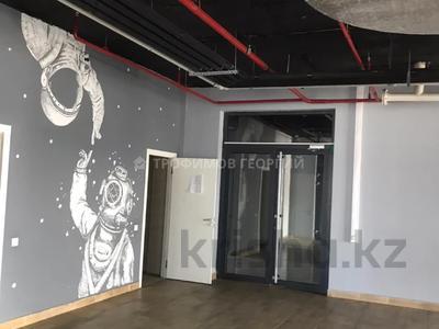 Помещение площадью 719 м², проспект Жибек Жолы — проспект Сакена Сейфуллина за 4 000 〒 в Алматы — фото 10