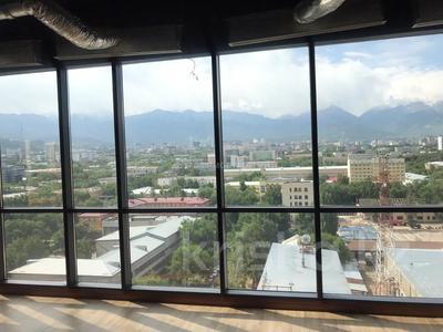 Помещение площадью 719 м², проспект Жибек Жолы — проспект Сакена Сейфуллина за 4 000 〒 в Алматы