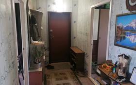 3-комнатная квартира, 59 м², 5/5 этаж, Жайык за 8 млн 〒 в Аксае