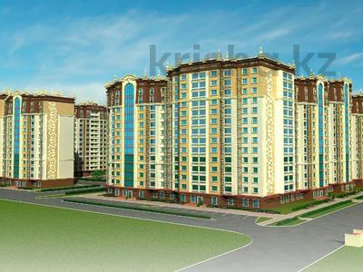 2-комнатная квартира, 79.6 м², 17-й мкр, 18 мкрн за ~ 13.5 млн 〒 в Актау, 17-й мкр — фото 4