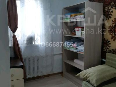 4-комнатный дом, 49.2 м², 4.8 сот., Баянаульская улица 84 — Радищева за 14 млн 〒 в Павлодаре