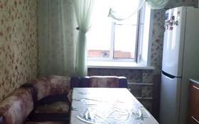 1-комнатная квартира, 42.4 м², 4/7 этаж, проспект Каныша Сатпаева 50/1 за 14.5 млн 〒 в Усть-Каменогорске