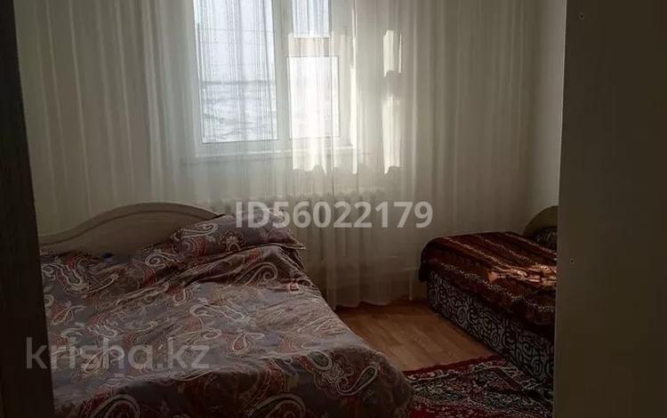 3-комнатный дом, 139.8 м², 10 сот., Сайлы 27 — Тогжигитова за 6.5 млн 〒 в Семее