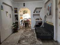 3-комнатный дом, 90 м², 6 сот., Виноградная 33 а — Центральная за 10 млн 〒 в Капчагае
