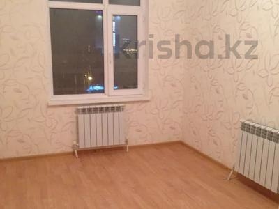 3-комнатная квартира, 78.6 м², 2/16 этаж, Момышулы 15/2 за 26 млн 〒 в Нур-Султане (Астана), Алматы р-н