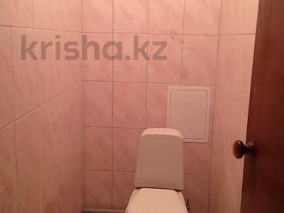 3-комнатная квартира, 78.6 м², 2/16 этаж, Момышулы 15/2 за 26 млн 〒 в Нур-Султане (Астана), Алматы р-н — фото 4