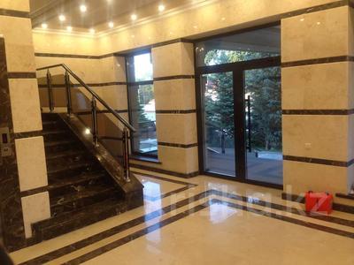 Здание, площадью 2600 м², Толе би — ВОАД за 1.7 млрд 〒 в Алматы, Медеуский р-н — фото 7