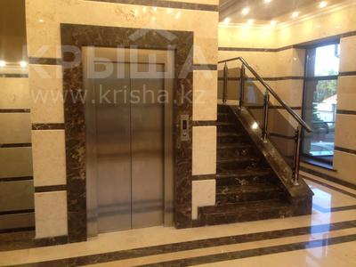 Здание, площадью 2600 м², Толе би — ВОАД за 1.7 млрд 〒 в Алматы, Медеуский р-н — фото 6