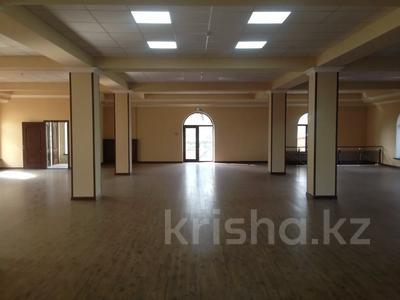 Здание, площадью 2600 м², Толе би — ВОАД за 1.7 млрд 〒 в Алматы, Медеуский р-н — фото 13