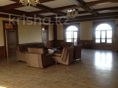 Здание, площадью 2600 м², Толе би — ВОАД за 1.7 млрд 〒 в Алматы, Медеуский р-н — фото 14