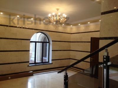 Здание, площадью 2600 м², Толе би — ВОАД за 1.7 млрд 〒 в Алматы, Медеуский р-н — фото 17