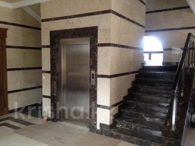 Здание, площадью 2600 м², Толе би — ВОАД за 1.7 млрд 〒 в Алматы, Медеуский р-н — фото 18