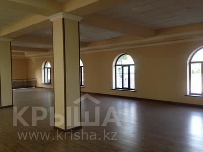 Здание, площадью 2600 м², Толе би — ВОАД за 1.7 млрд 〒 в Алматы, Медеуский р-н — фото 19
