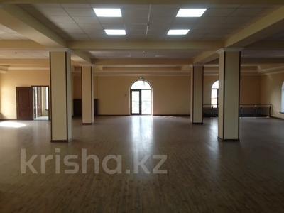 Здание, площадью 2600 м², Толе би — ВОАД за 1.7 млрд 〒 в Алматы, Медеуский р-н — фото 2