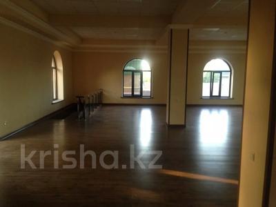 Здание, площадью 2600 м², Толе би — ВОАД за 1.7 млрд 〒 в Алматы, Медеуский р-н — фото 8