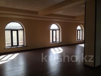 Здание, площадью 2600 м², Толе би — ВОАД за 1.7 млрд 〒 в Алматы, Медеуский р-н — фото 5