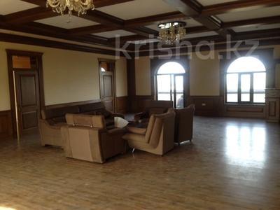Здание, площадью 2600 м², Толе би — ВОАД за 1.7 млрд 〒 в Алматы, Медеуский р-н — фото 3