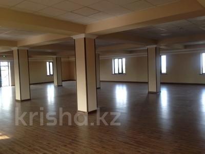 Здание, площадью 2600 м², Толе би — ВОАД за 1.7 млрд 〒 в Алматы, Медеуский р-н — фото 20