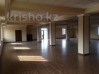 Здание, площадью 2600 м², Толе би — ВОАД за 1.7 млрд 〒 в Алматы, Медеуский р-н — фото 21