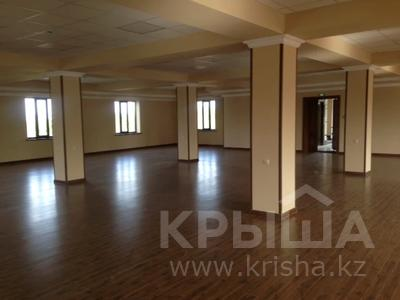 Здание, площадью 2600 м², Толе би — ВОАД за 1.7 млрд 〒 в Алматы, Медеуский р-н — фото 22
