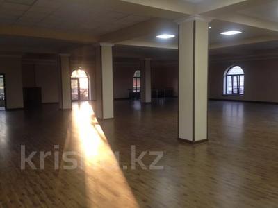 Здание, площадью 2600 м², Толе би — ВОАД за 1.7 млрд 〒 в Алматы, Медеуский р-н — фото 11