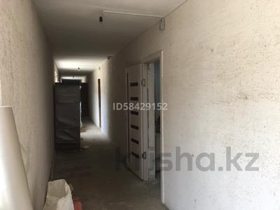 Промбаза 10 соток, Кокорай 71 за 35 млн 〒 в Алматы, Бостандыкский р-н — фото 12