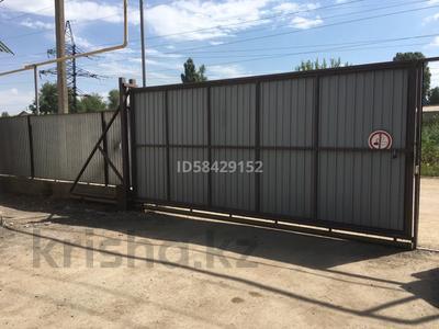 Промбаза 10 соток, Кокорай 71 за 35 млн 〒 в Алматы, Бостандыкский р-н — фото 2