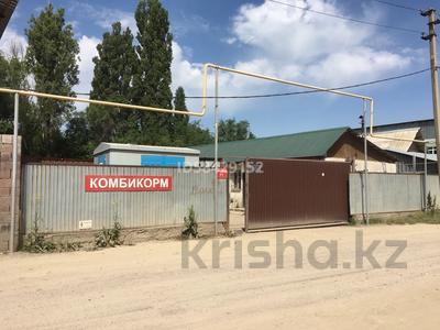Промбаза 10 соток, Кокорай 71 за 35 млн 〒 в Алматы, Бостандыкский р-н — фото 4