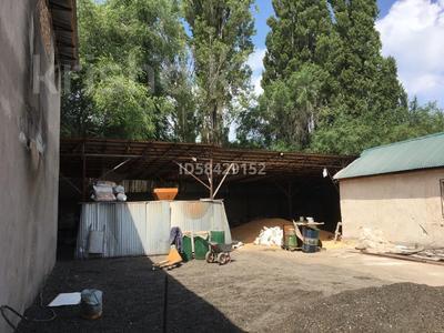 Промбаза 10 соток, Кокорай 71 за 35 млн 〒 в Алматы, Бостандыкский р-н — фото 5